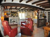 French property for sale in PARCAY LES PINS, Maine et Loire - €299,600 - photo 4