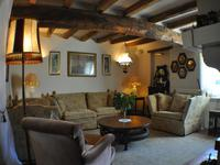 French property for sale in PARCAY LES PINS, Maine et Loire - €299,600 - photo 5