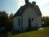 French property for sale in BUBRY, Morbihan - €162,000 - photo 3