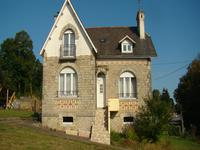 French property, houses and homes for sale inBUBRYMorbihan Brittany