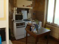 French property for sale in BUBRY, Morbihan - €162,000 - photo 4