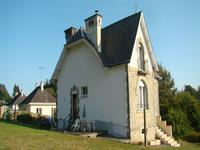 French property for sale in BUBRY, Morbihan - €162,000 - photo 2