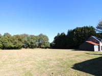 French property for sale in BOURBRIAC, Cotes d Armor - €152,600 - photo 10