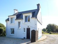 French property for sale in BOURBRIAC, Cotes d Armor - €152,600 - photo 6