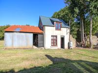French property for sale in BOURBRIAC, Cotes d Armor - €152,600 - photo 7