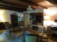 French property for sale in EXIREUIL, Deux Sevres - €162,000 - photo 4