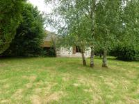French property for sale in EXIREUIL, Deux Sevres - €162,000 - photo 9