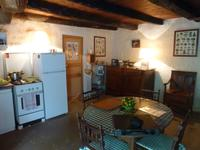 French property for sale in EXIREUIL, Deux Sevres - €162,000 - photo 2