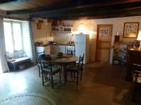 French property for sale in EXIREUIL, Deux Sevres - €162,000 - photo 5
