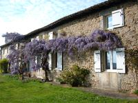French property for sale in SURIS, Charente - €203,523 - photo 10