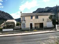 French property for sale in ST PAUL DE FENOUILLET, Pyrenees Orientales - €172,800 - photo 1