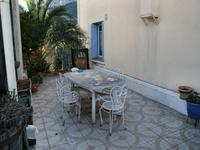 French property for sale in ST PAUL DE FENOUILLET, Pyrenees Orientales - €172,800 - photo 5