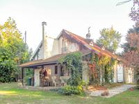 French property, houses and homes for sale in LUBERSAC Correze Limousin