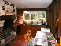 French property for sale in ST JULIEN LE FAUCON, Calvados - €295,000 - photo 6