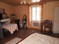 French property for sale in ST CLAIR, Vienne - €90,000 - photo 6