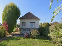 French property for sale in CLECY, Calvados - €125,350 - photo 2