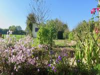 French property for sale in CLECY, Calvados - €125,350 - photo 3