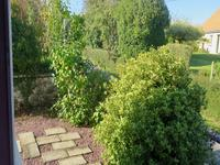 French property for sale in CLECY, Calvados - €125,350 - photo 5