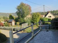 French property for sale in CLECY, Calvados - €125,350 - photo 6