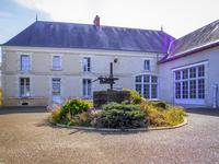 French property for sale in BLOIS, Loir et Cher - €609,999 - photo 2
