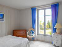 French property for sale in BLOIS, Loir et Cher - €609,999 - photo 10