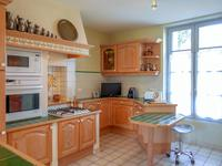French property for sale in BLOIS, Loir et Cher - €609,999 - photo 9