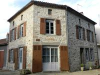 houses and homes for sale inBRILLACCharente Poitou_Charentes