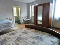 French property for sale in BRILLAC, Charente - €71,000 - photo 6