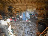 Maison à vendre à TERRASSON LA VILLEDIEU en Dordogne - photo 8