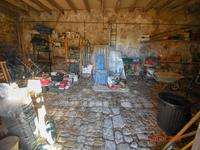 French property for sale in TERRASSON LA VILLEDIEU, Dordogne - €310,300 - photo 8
