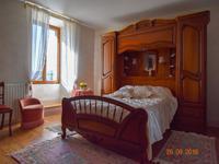 French property for sale in TERRASSON LA VILLEDIEU, Dordogne - €310,300 - photo 5