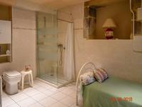 French property for sale in TERRASSON LA VILLEDIEU, Dordogne - €310,300 - photo 7