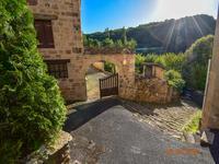 Maison à vendre à TERRASSON LA VILLEDIEU en Dordogne - photo 3