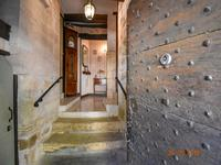 Maison à vendre à TERRASSON LA VILLEDIEU en Dordogne - photo 4