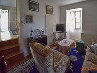 French property for sale in TERRASSON LA VILLEDIEU, Dordogne - €310,300 - photo 3