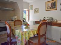 French property for sale in TERRASSON LA VILLEDIEU, Dordogne - €310,300 - photo 4