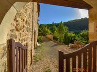 Maison à vendre à TERRASSON LA VILLEDIEU en Dordogne - photo 0
