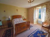 Maison à vendre à TERRASSON LA VILLEDIEU en Dordogne - photo 6