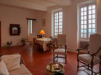 French property, houses and homes for sale in LA CADIERE D AZUR Var Provence_Cote_d_Azur