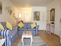 Maison à vendre à Clermont l Herault en Herault - photo 3