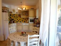 Maison à vendre à Clermont l Herault en Herault - photo 4