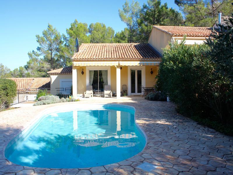 Maison à vendre à Clermont l Herault(34800) - Herault