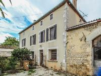 houses and homes for sale inST CIERS SUR BONNIEURECharente Poitou_Charentes