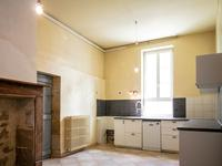 French property for sale in CONDOM, Gers - €339,000 - photo 5