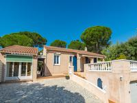 French property for sale in FREJUS, Var - €462,000 - photo 1