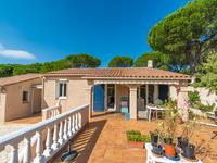 French property for sale in FREJUS, Var - €462,000 - photo 10