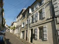 French property, houses and homes for sale in ANGOULEME Charente Poitou_Charentes