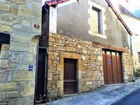 Maison à vendre à EXCIDEUIL en Dordogne - photo 4