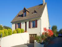French property, houses and homes for sale inLA HAYE DU PUITSManche Normandy