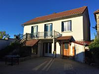 French property for sale in ST RAPHAEL, Dordogne - €129,000 - photo 10